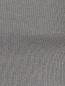 Джемпер из хлопка и шелка с круглым вырезом Sonia By Sonia Rykiel  –  Деталь1