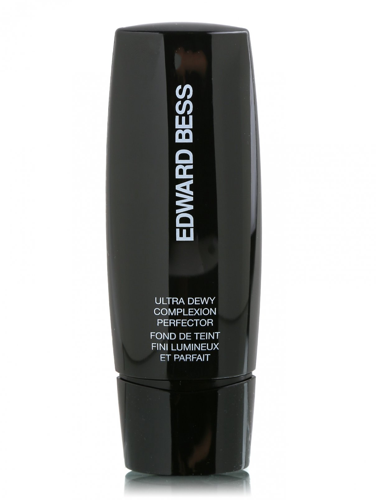 Тональная основа для лица тон Light 53 мл Makeup Edward Bess  –  Общий вид