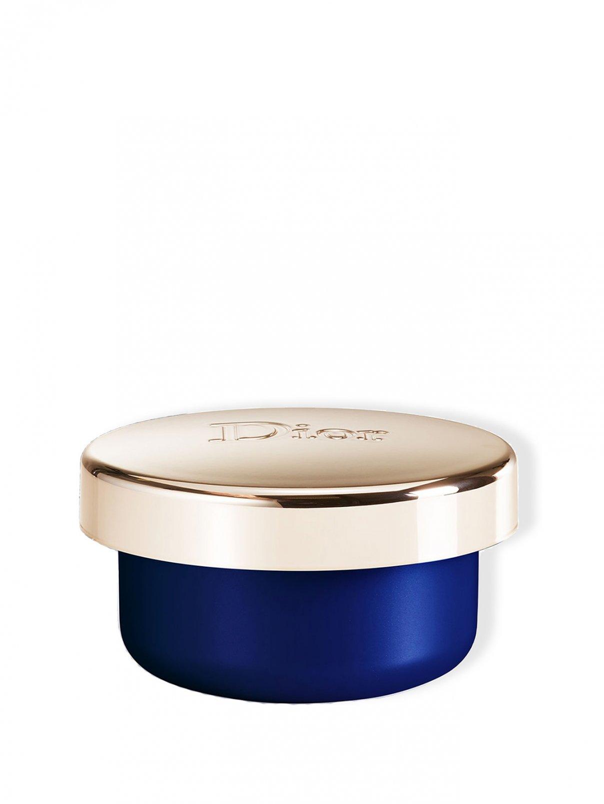 Ночной крем 60 мл Capture Totale Dior  –  Общий вид