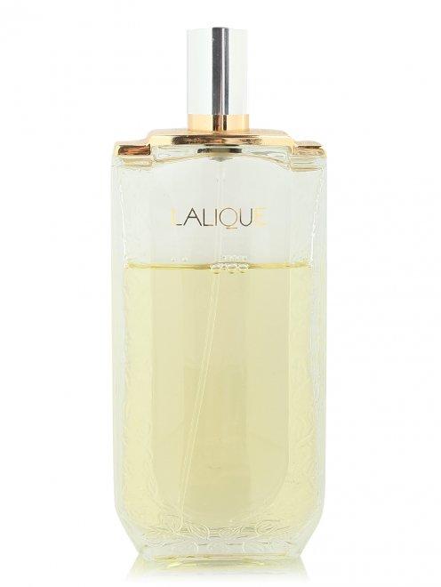 Парфюмерная вода 50 мл Lalique de Lalique Lalique - Общий вид