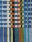 Махровое полотенце из хлопка с узором Missoni  –  Деталь