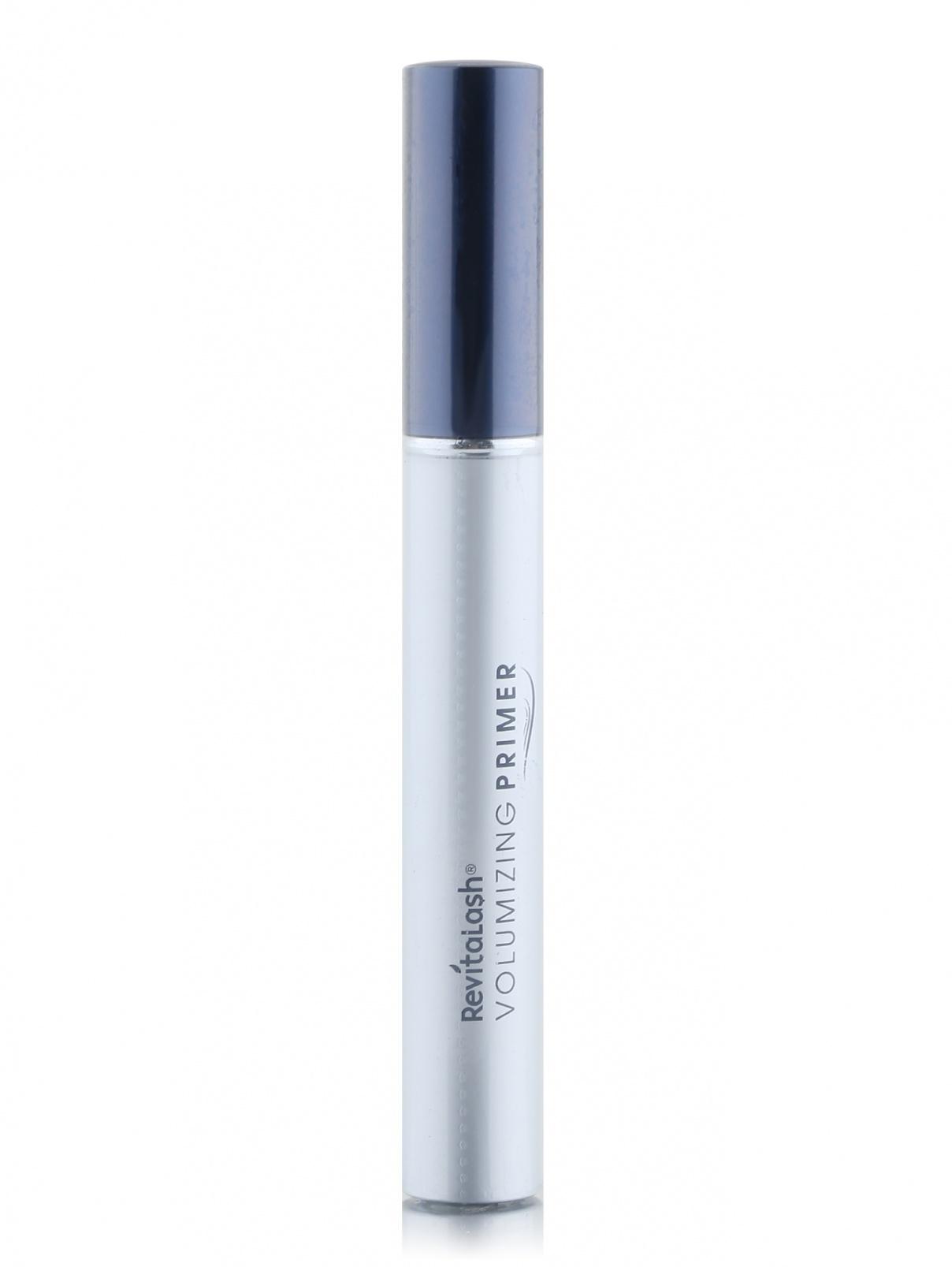 Основа под тушь для объема - Makeup Revitalash  –  Общий вид