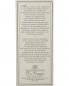Ароматизатор воздуха Arancio e Cannella - Home Fragrance, 250ml Dr. Vranjes  –  Модель Верх-Низ