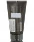 Гель для бритья для всех типов кожи 150 мл La Biosthetique  –  Обтравка1