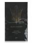 Парфюмерная вода 50 мл Black Gemstone Stephane Humbert Lucas  –  Обтравка2