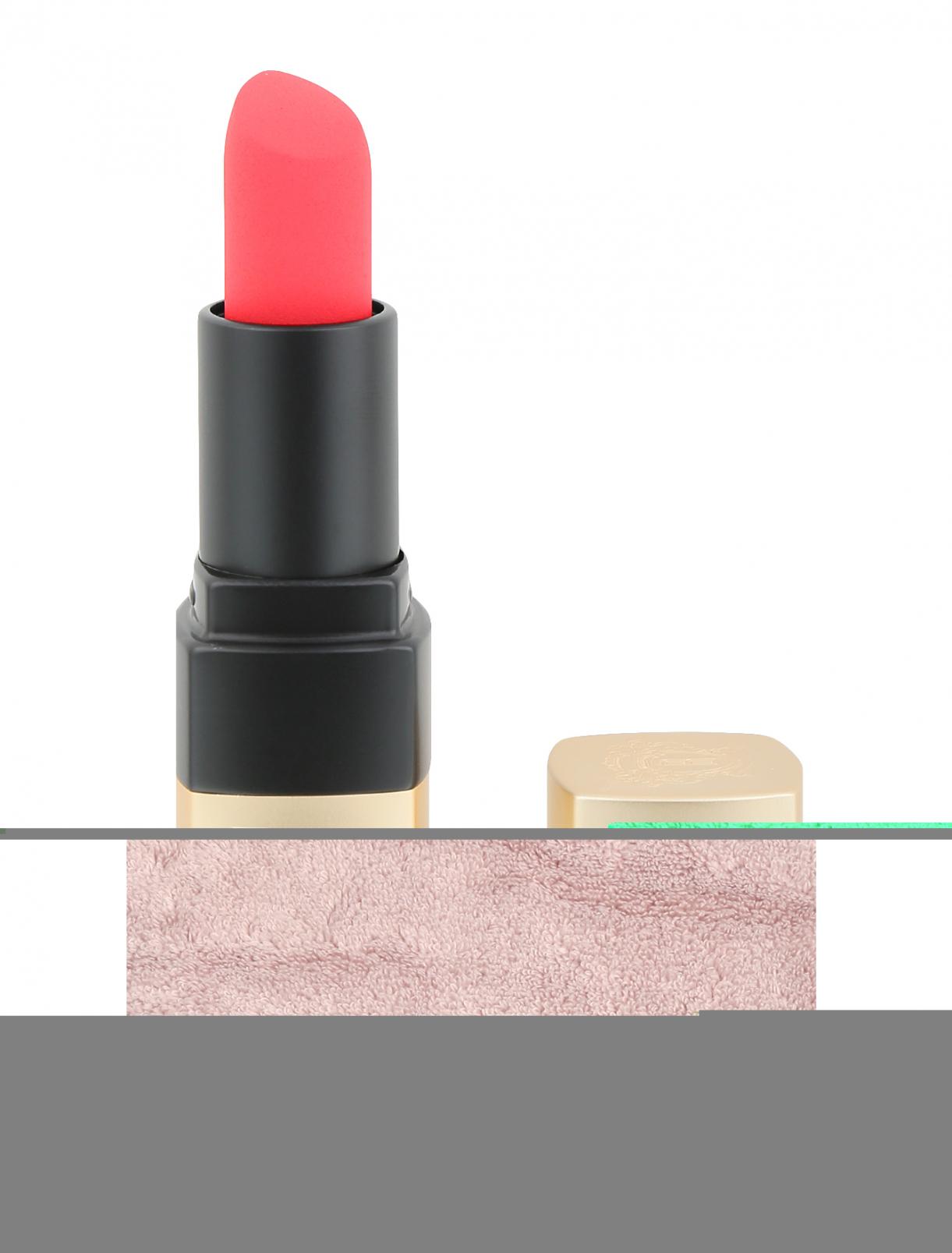 Помада On Fire Makeup Bobbi Brown  –  Общий вид