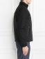Куртка стеганая на молнии Pal Zileri  –  Модель Верх-Низ2