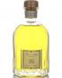Ароматизатор воздуха Arancio e Cannella - Home Fragrance, 250ml Dr. Vranjes  –  Общий вид