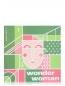Подарочный набор для ухода за полостью рта Face Care Montcarotte  –  Обтравка2