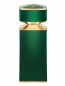 Парфюмерная вода Le Gemme Kobraa 100 мл BVLGARI  –  Общий вид