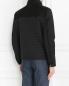 Куртка стеганая на молнии Pal Zileri  –  Модель Верх-Низ1