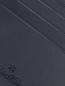 Кошелек из кожи Brooks Brothers  –  Деталь1