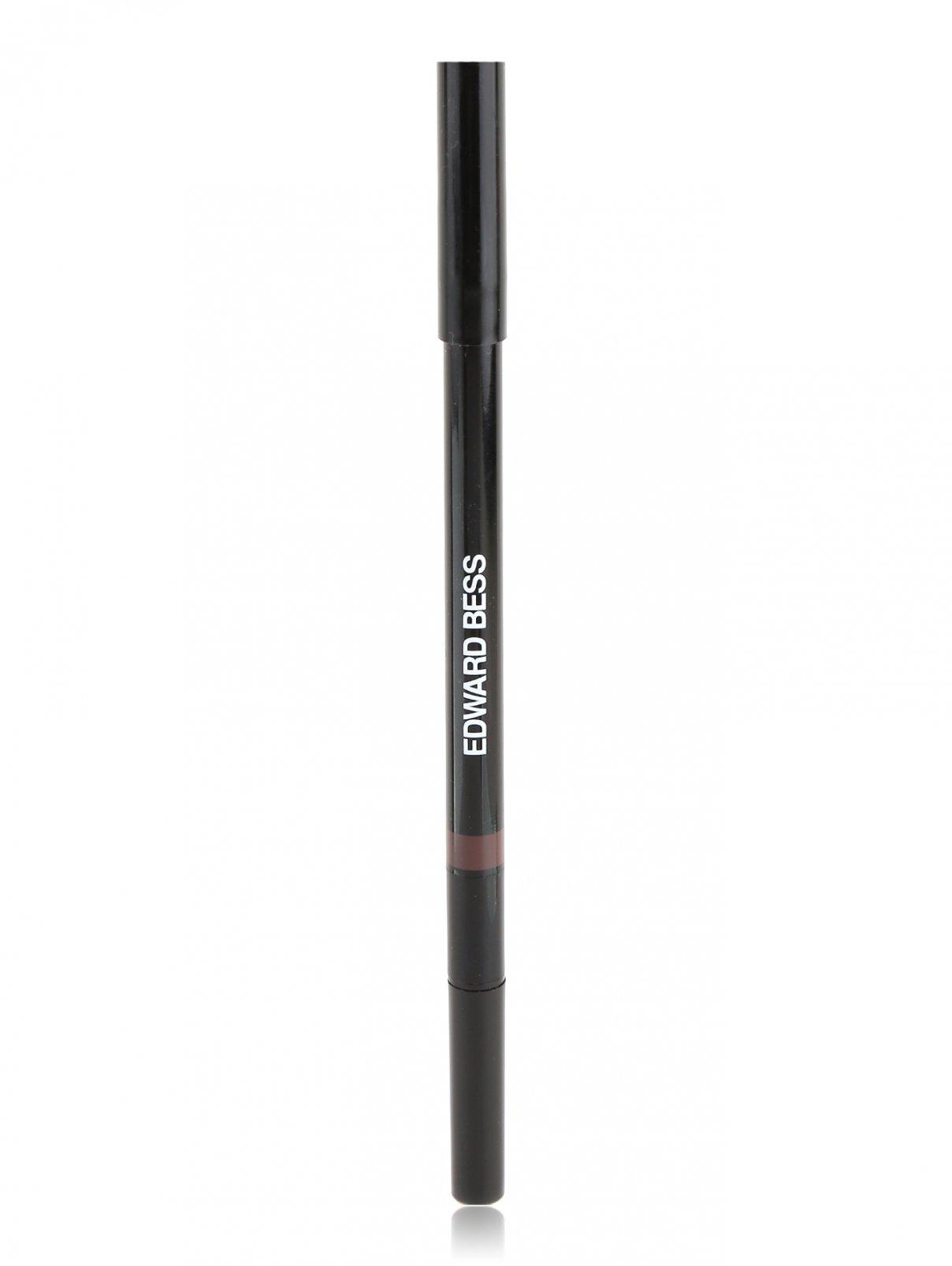 Подводка для глаз Deep Truffle Makeup Edward Bess  –  Общий вид