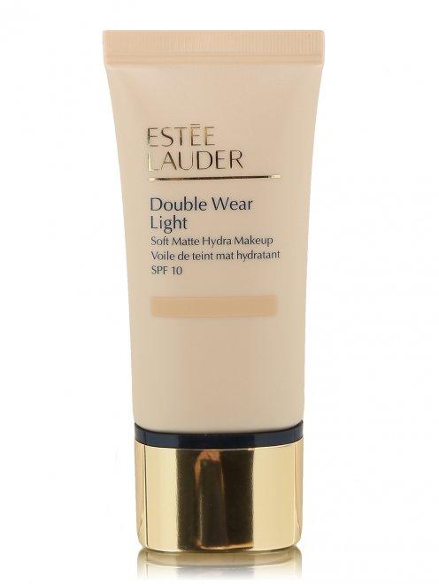 Тональный Крем Double Wear Light Makeup Estee Lauder - Общий вид