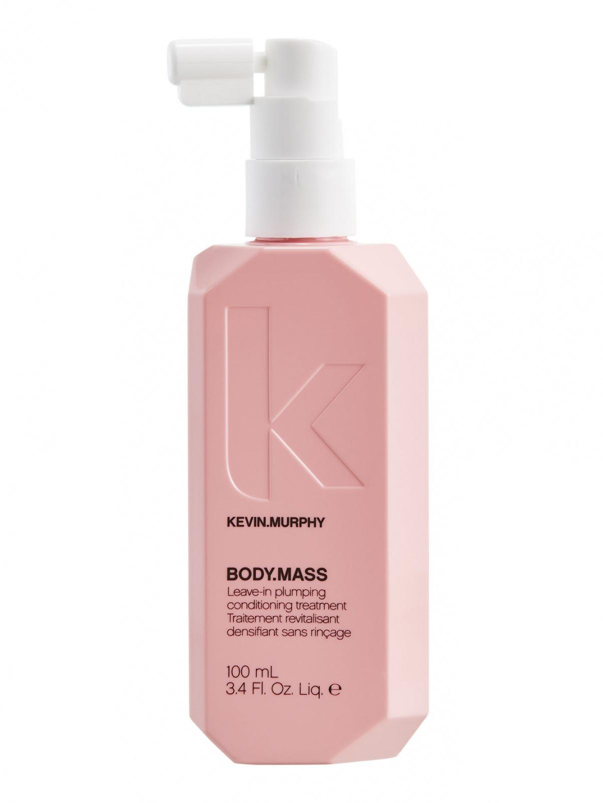 БОДИ.МАСС спрей для уплотнения волос 100 мл Hair Care Kevin Murphy  –  Общий вид