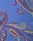 Подушка Etro  –  Деталь1