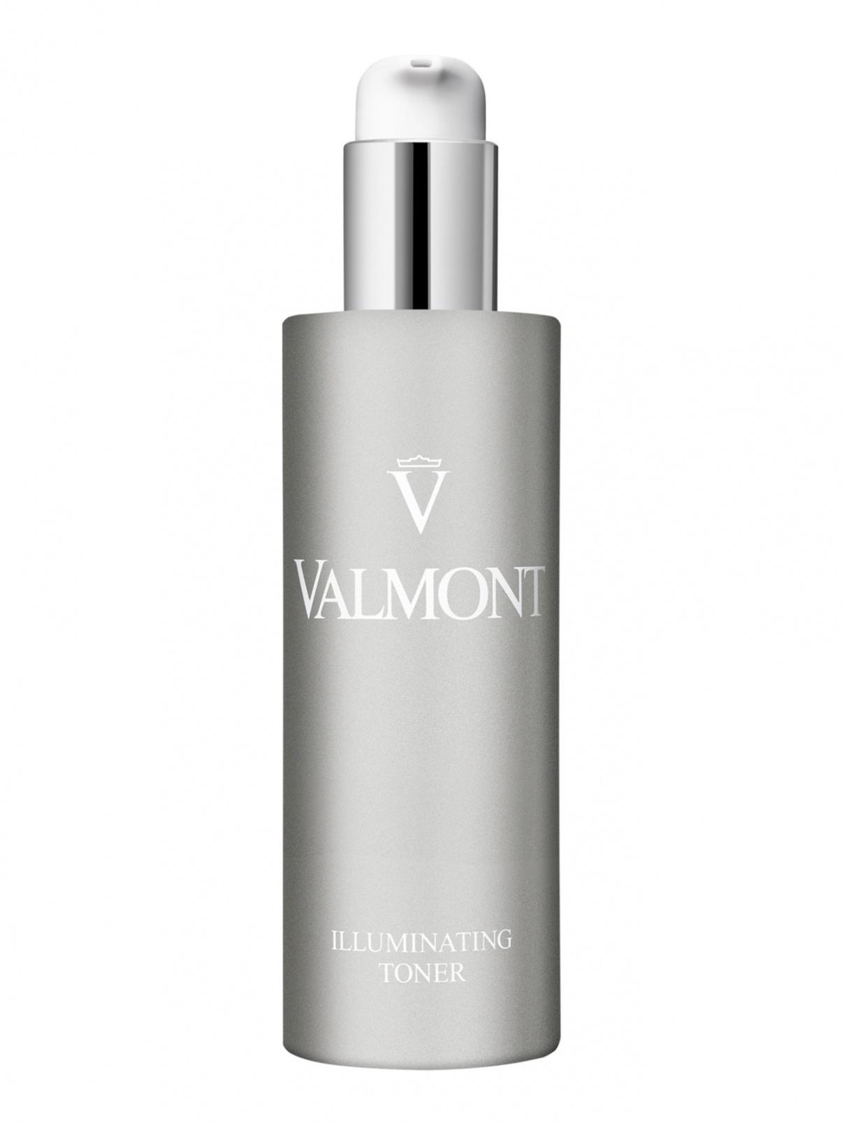 Очищающий лосьон для сияния кожи 150 мл Expert of  Light Valmont  –  Общий вид