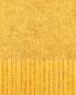 Свитер из шерсти с круглым вырезом Altea  –  Деталь