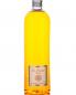 Наполнитель для диффузора Vaniglia Mandarino - Home Fragrance, 500ml Dr. Vranjes  –  Общий вид