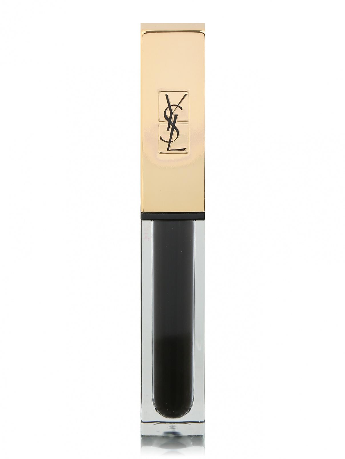 Тушь для ресниц 1 6.7 мл Vinyl Mascara YSL  –  Общий вид