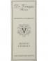 Ароматизатор воздуха Arancio e Cannella - Home Fragrance, 250ml Dr. Vranjes  –  Модель Общий вид