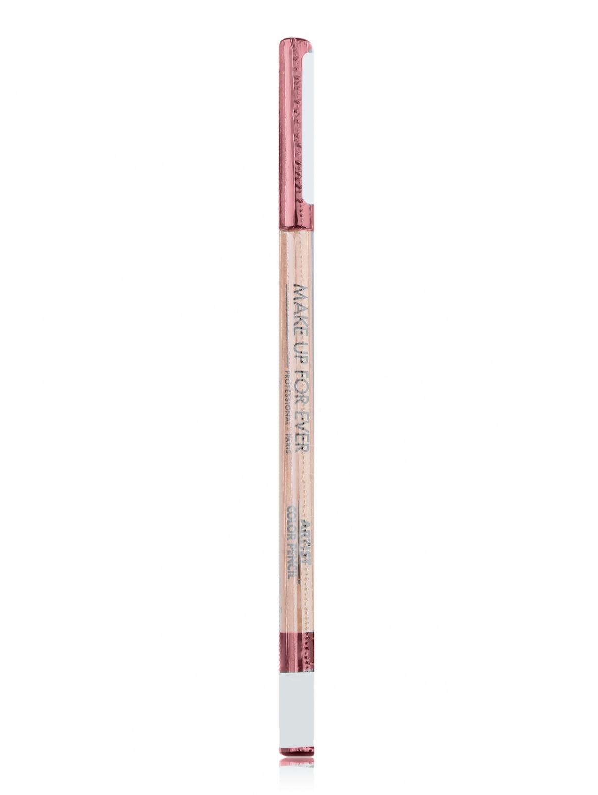 Карандаш для макияжа 1,41 г 714 Artist Color Pencil MAKE UP FOR EVER  –  Общий вид