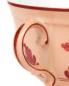Чайная чашка с узором Richard Ginori 1735  –  Деталь1