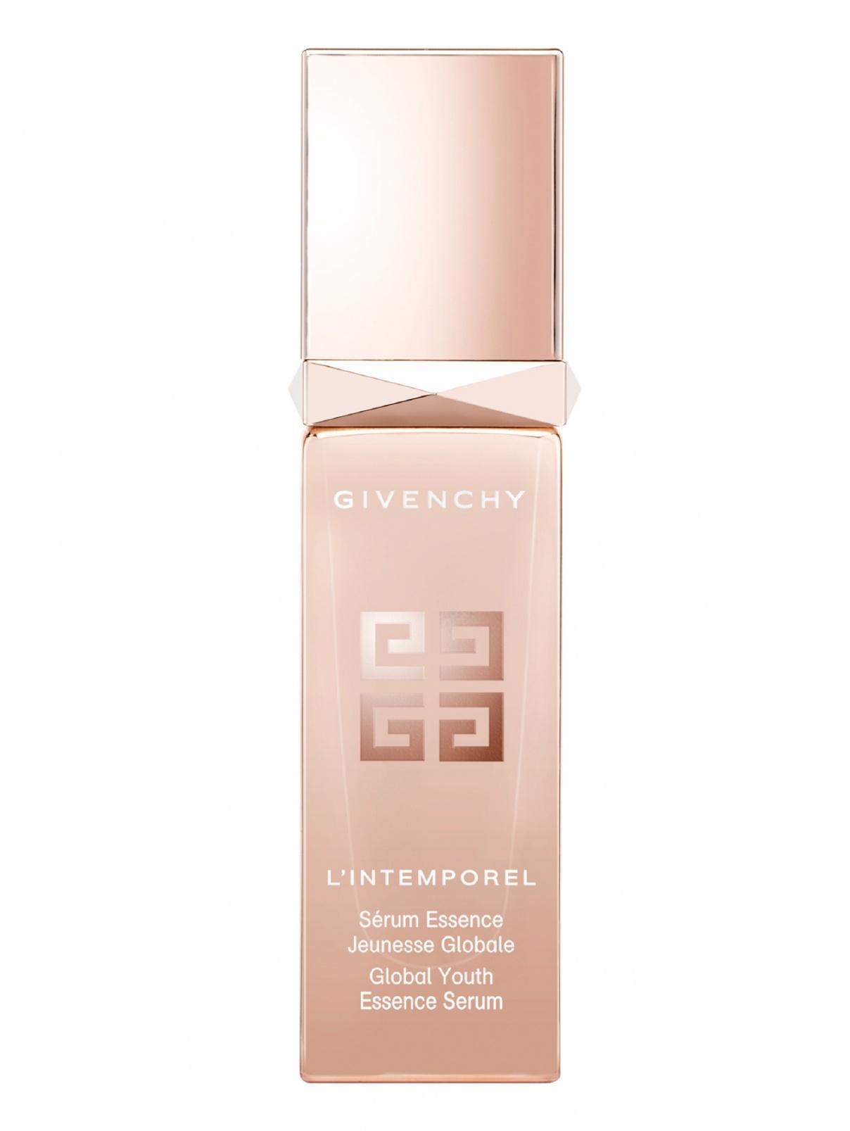 Сыворотка для лица против всех признаков старения кожи L'INTEMPOREL, 30 мл Givenchy  –  Общий вид