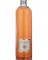 Наполнитель для диффузора Melograno - Home Fragrance, 500ml Dr. Vranjes  –  Общий вид