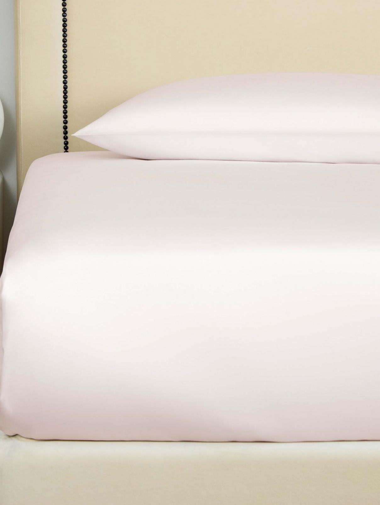 Простыня 270 х 320 см Frette  –  Общий вид