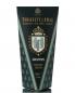 Крем для бритья Truefitt & Hill  –  Обтравка2