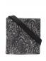 Сумка из текстиля с принтом Etro  –  Общий вид