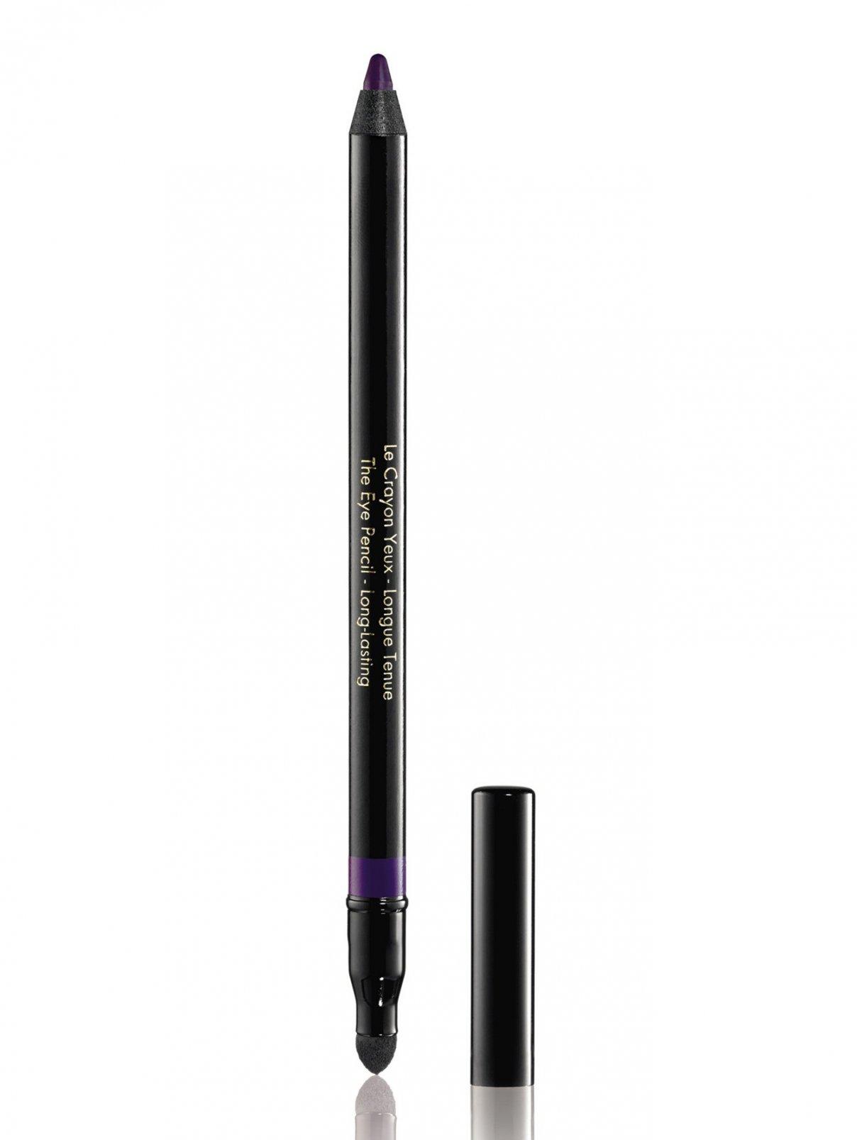 Карандаш для глаз - №03 фиолетовый, Eye pencil Guerlain  –  Общий вид