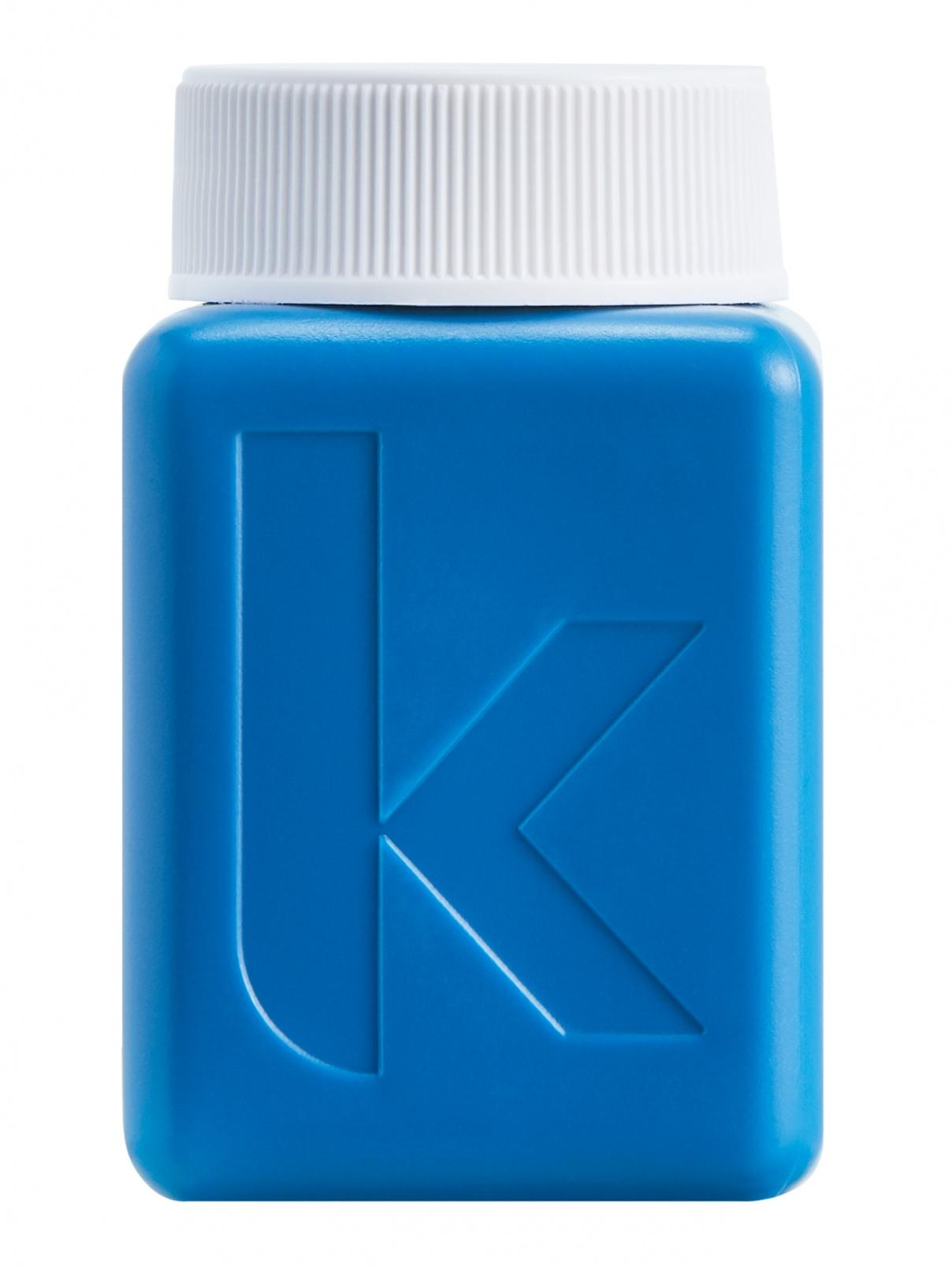 Re.Store реконструирующий очищающий уход для волос, 40 мл Kevin Murphy  –  Общий вид