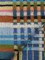 Махровое полотенце из хлопка с узором Missoni  –  Деталь1
