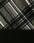Джемпер с узором и круглым вырезом Sportmax  –  Деталь2