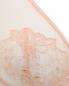Бюстгальтер с цветочным узором La Perla  –  Деталь
