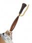 Зонт-трость с узором Pasotti  –  Обтравка1