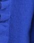 Джемпер из шерсти Alysi  –  Деталь