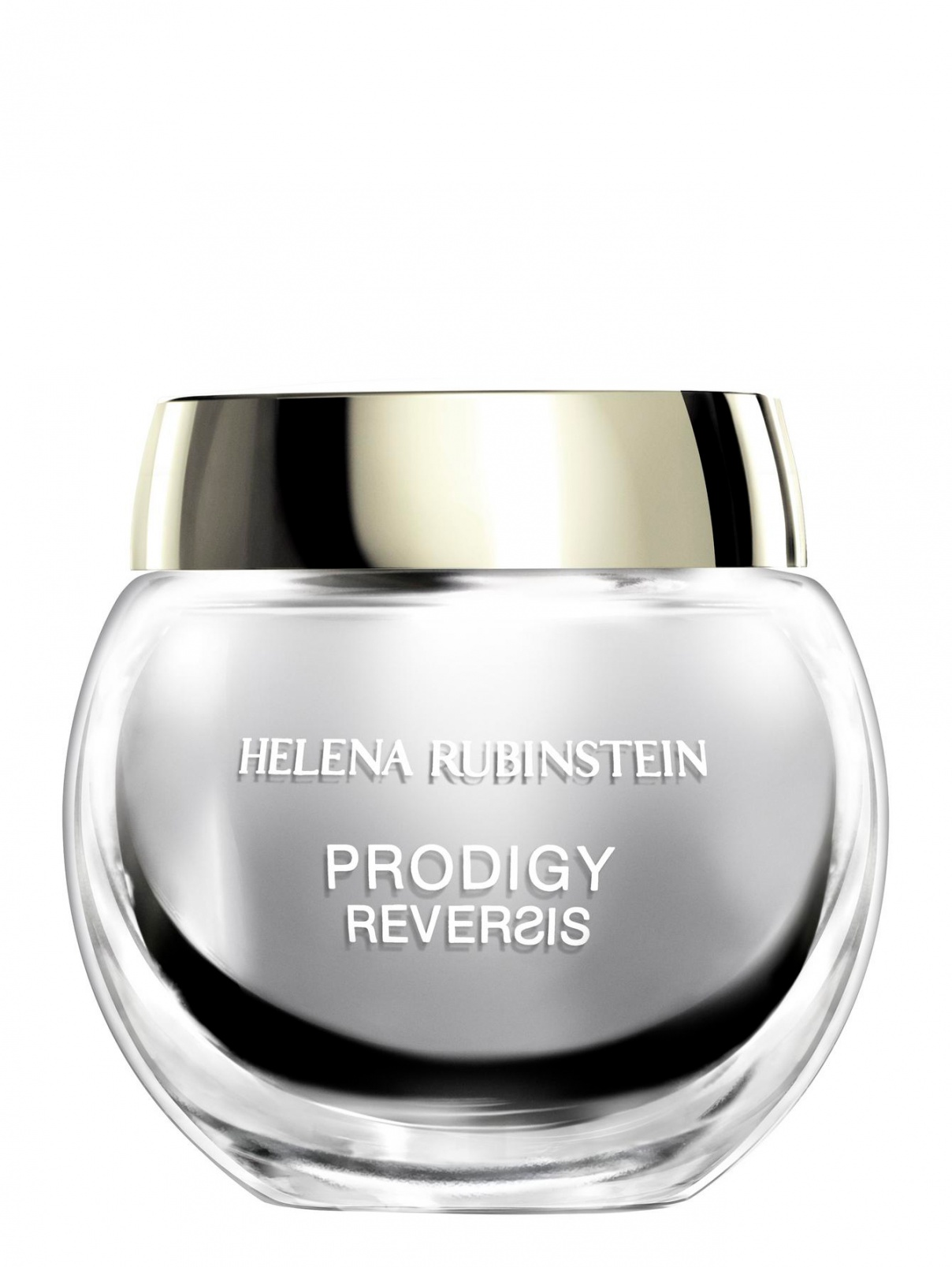 Крем для для сухой кожи - Prodigy Reversis, 50ml Helena Rubinstein  –  Общий вид