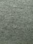 Джемпер из льна с короткими рукавами Viadeste  –  Деталь