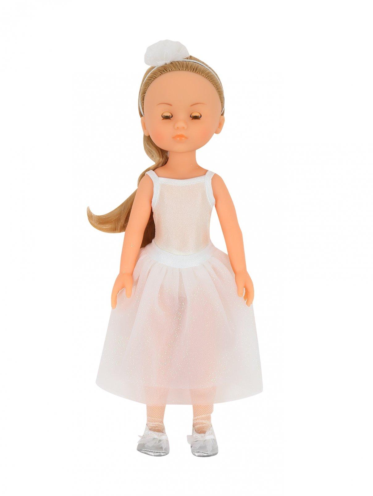 Кукла-балерина Corolle  –  Общий вид