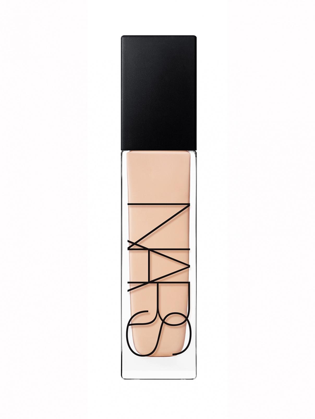 Стойкий тональный крем OSLO 30 мл Makeup NARS  –  Общий вид