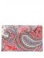 Косметичка из текстиля с узором пейсли Etro  –  Обтравка2