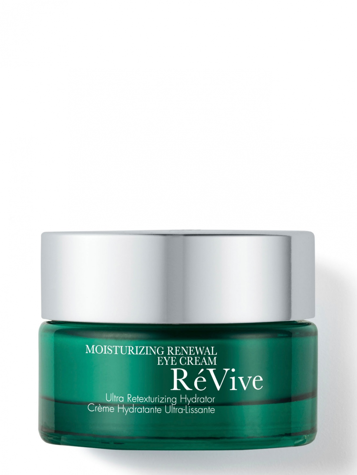 Увлажняющий обновляющий крем для кожи вокруг глаз 15 мл ReVive  –  Общий вид
