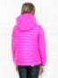 Куртка ветрозащитная с капюшоном Freedomday  –  МодельВерхНиз1