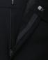 Классические брюки из шерсти Paul Smith  –  Деталь1
