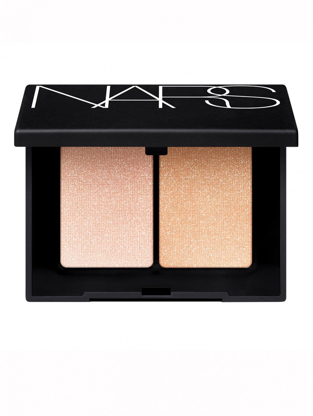 Двойные тени для век Alhambra Makeup NARS  –  Общий вид