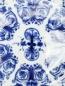 Тарелка обеденная Richard Ginori 1735  –  Деталь1