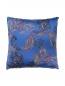 Подушка Etro  –  Общий вид